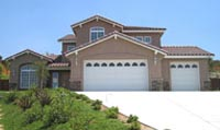 Escondido Real Estate image